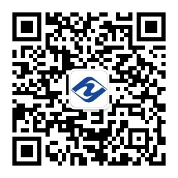 钱柜777微信订阅号