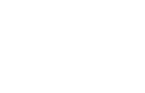 北京钱柜777有限公司