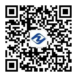 钱柜777微信服务号